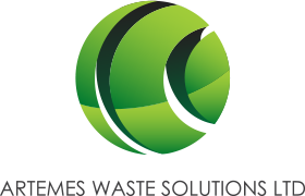 Artemes Waste Solutions Limited
